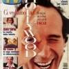 1999 - Sorrisi n.12