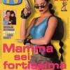 1999 - Sorrisi n.15