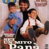 1999 - Sorrisi n.17