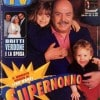 1999 - Sorrisi n.23