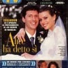 1999 - Sorrisi n.24