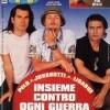 1999 - Sorrisi n.25