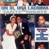 1999 - Sorrisi n.26