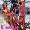1999 - Sorrisi n.28