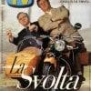 1999 - Sorrisi n.29