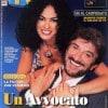 1999 - Sorrisi n.35