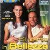 1999 - Sorrisi n.36
