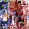 1999 - Sorrisi n.37