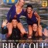 1999 - Sorrisi n.39