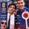 1999 - Sorrisi n.41