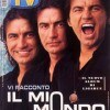 1999 - Sorrisi n.43