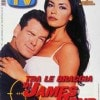 1999 - Sorrisi n.44