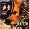 1999 - Sorrisi n.46