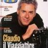 1999 - Sorrisi n.49