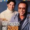 1999 - Sorrisi n.51