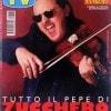 1997 - Sorrisi n.3