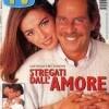 1997 - Sorrisi n.5