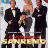 1997 - Sorrisi n.7
