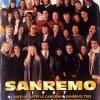 1997 - Sorrisi n.8