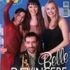 1997 - Sorrisi n.9