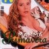 1997 - Sorrisi n.12