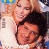 1997 - Sorrisi n.14