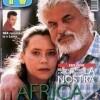 1997 - Sorrisi n.15
