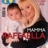 1997 - Sorrisi n.17