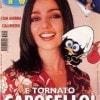 1997 - Sorrisi n.19