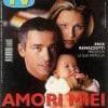 1997 - Sorrisi n.20