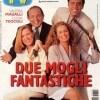 1997 - Sorrisi n.22