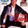 1997 - Sorrisi n.23