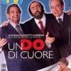 1997 - Sorrisi n.24
