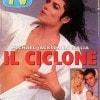 1997 - Sorrisi n.25