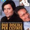 1997 - Sorrisi n.26