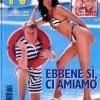 1997 - Sorrisi n.29
