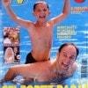 1997 - Sorrisi n.31