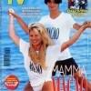 1997 - Sorrisi n.32