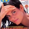 1997 - Sorrisi n.33