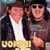 1997 - Sorrisi n.34