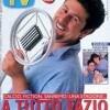 1997 - Sorrisi n.35