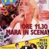 1997 - Sorrisi n.36