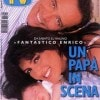 1997 - Sorrisi n.40