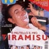 1997 - Sorrisi n.41