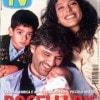1997 - Sorrisi n.45