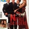 1997 - Sorrisi n.52