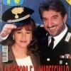 1996 - Sorrisi n.2