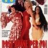 1996 - Sorrisi n.5