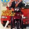 1996 - Sorrisi n.6
