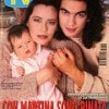 1996 - Sorrisi n.10